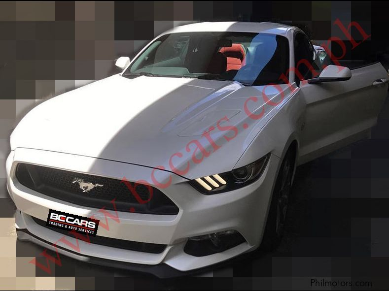 used ford mustang 2017 mustang for sale pasig city ford mustang sales ford mustang price 3,480,000 used cars