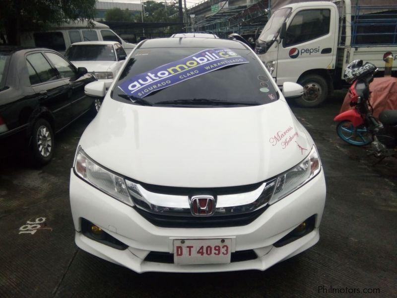 used honda city 2017 city for sale paranaque city honda city sales honda city price 788,000 used cars