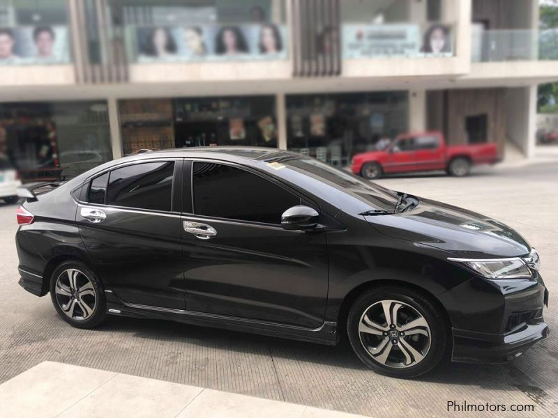 used honda city 2017 city for sale cebu honda city sales honda city price 745,000 used cars