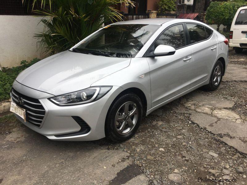 used hyundai elantra 2017 elantra for sale quezon hyundai elantra sales hyundai elantra price 460,000 used cars