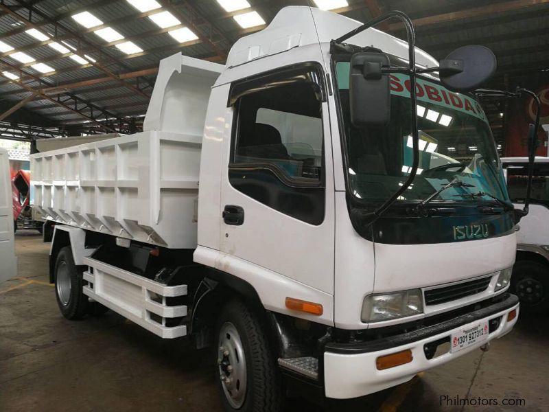 new isuzu elf 2017 elf for sale quezon city isuzu elf sales isuzu elf price 730,000 trucks