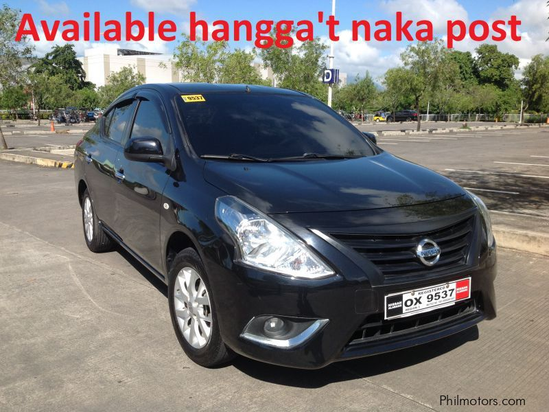 used nissan almera 2017 almera for sale quezon nissan almera sales nissan almera price 470,000 used cars