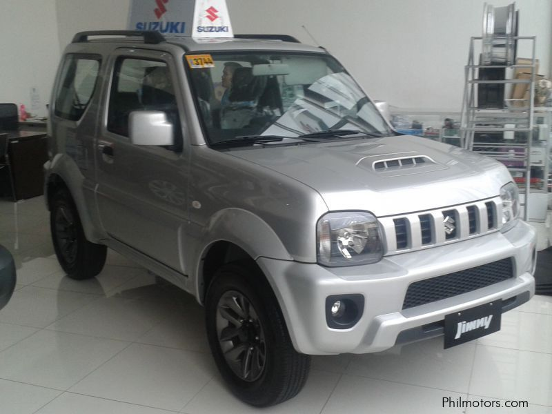 new suzuki jimny 4x4 2017 jimny 4x4 for sale san juan suzuki jimny 4x4 sales suzuki jimny. Black Bedroom Furniture Sets. Home Design Ideas