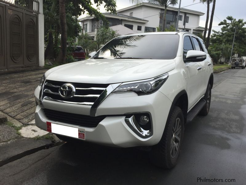 Second Hand Cars Manila Philippines