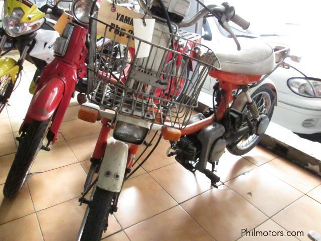 New yamaha scoopy 2017 scoopy for sale quezon city for Yamaha philippines price list 2017