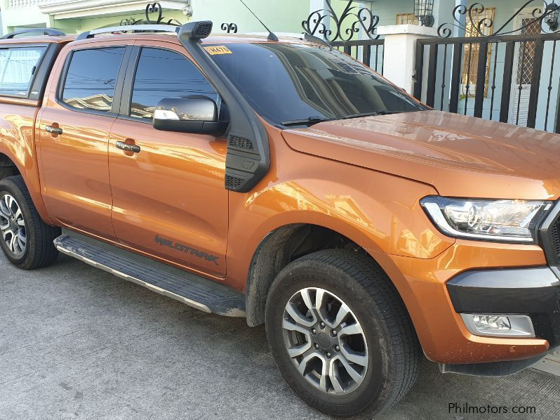 used ford ranger 2018 ranger for sale quezon city ford ranger sales ford ranger price 1,500,000 used cars