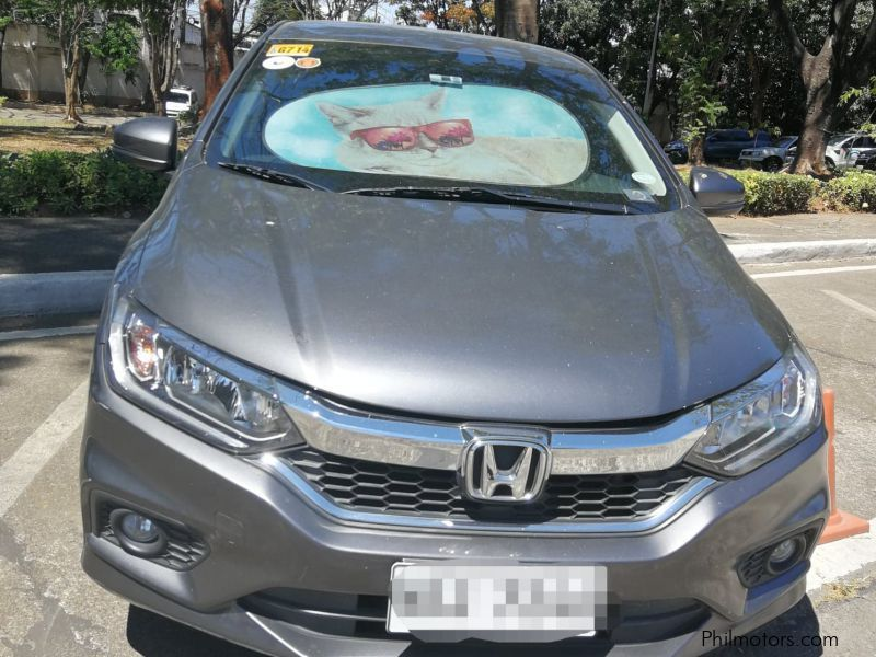 used honda city 2018 city for sale calamba honda city sales honda city price 690,000 used cars