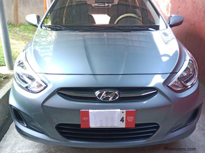 used hyundai accent 2018 accent for sale cavite hyundai accent sales hyundai accent price 540,000 used cars