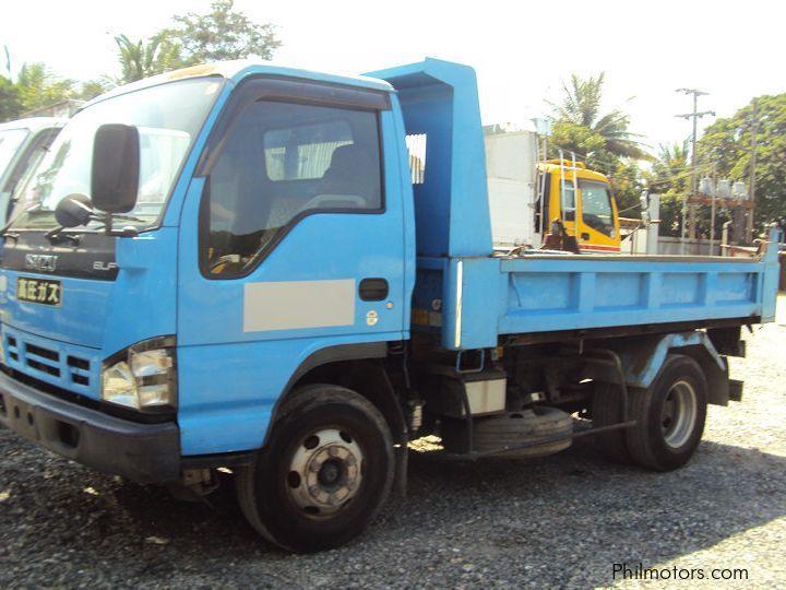 used isuzu elf mini dump truck 2018 elf mini dump truck for sale quezon city isuzu elf mini dump truck sales isuzu elf mini dump truck price 1,090,000 trucks