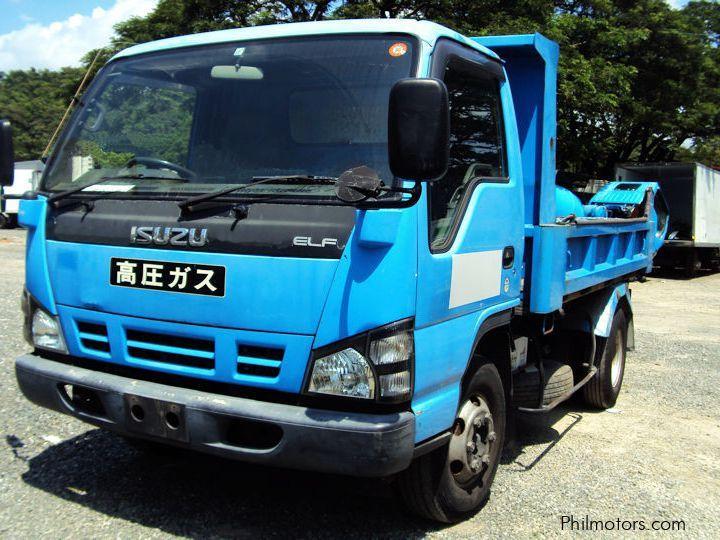 used isuzu elf mini dump truck 2018 elf mini dump truck for sale quezon city isuzu elf mini dump truck sales isuzu elf mini dump truck price 1,150,000 trucks