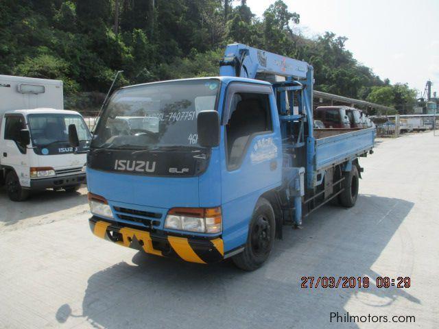 used isuzu giga series boom truck 2018 giga series boom truck for sale quezon city isuzu giga series boom truck sales isuzu giga series boom truck price 1,000,000 trucks