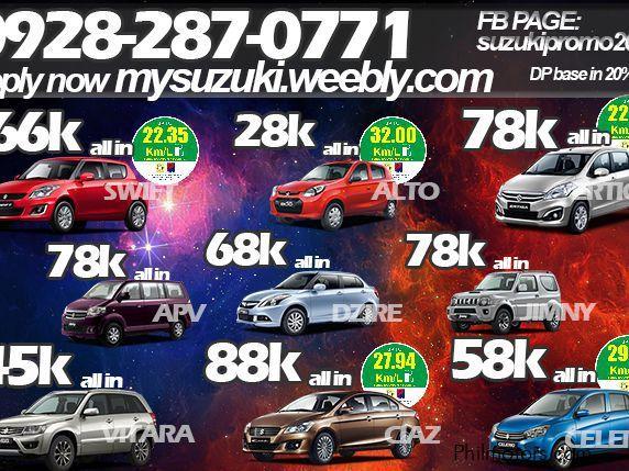 New Suzuki Ciaz Gl 2018 Ciaz Gl For Sale San Juan Suzuki Ciaz Gl