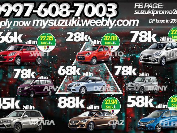 New Suzuki Ertiga Gl 1 4l At 2018 Ertiga Gl 1 4l At For Sale San