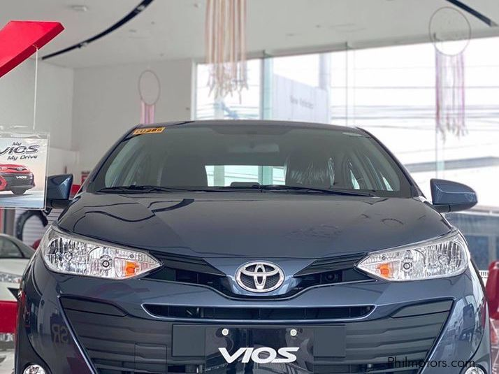 Toyota Philippines Price Top Car Release 2020
