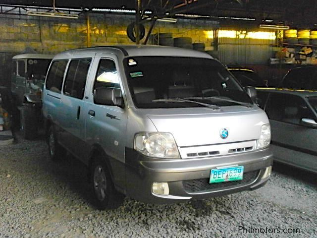 Used Kia Bongo III for sale in Cavite