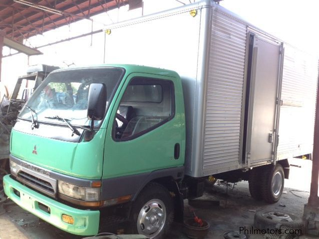 Used Isuzu Elf for sale in Cebu
