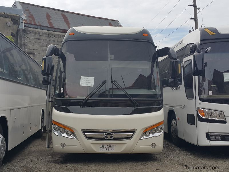 Used Daewoo BH119 for sale in Bulacan