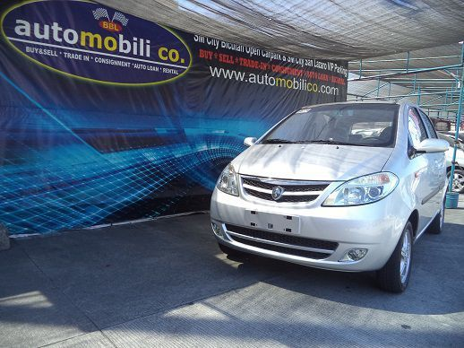Pre-owned Chana Benni for sale in Paranaque City