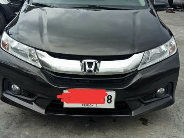 Pre-owned Honda 2014 for sale in