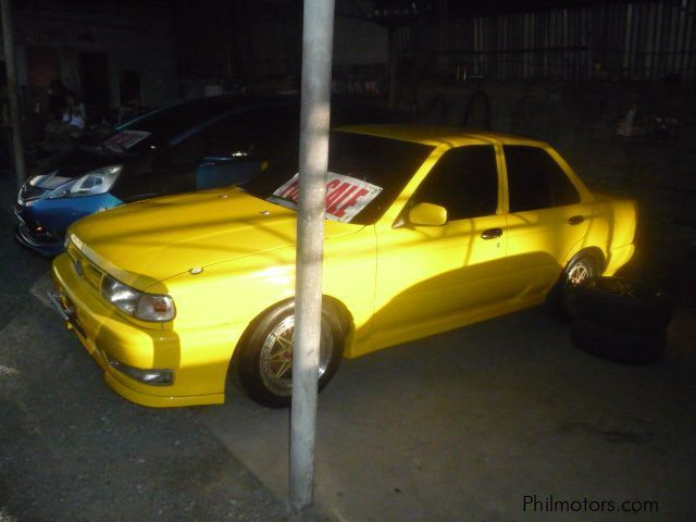Used Nissan x for sale in Cavite