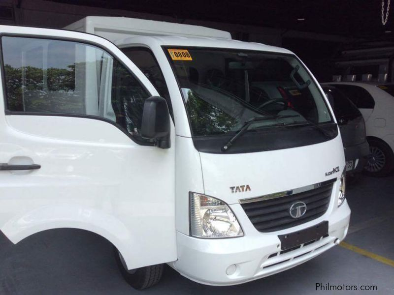 Used Tata Super  Ace for sale in