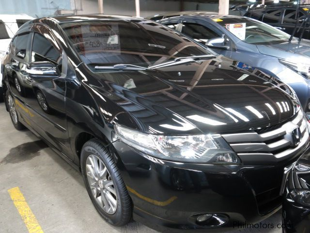 Pre-owned Honda City E for sale in Quezon City