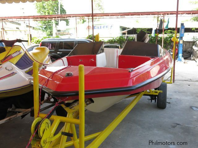 Used  Evinrude 70 for sale in Las Pinas City