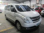 Pre-owned Hyundai Grand Starex Gold for sale in Las Pinas City