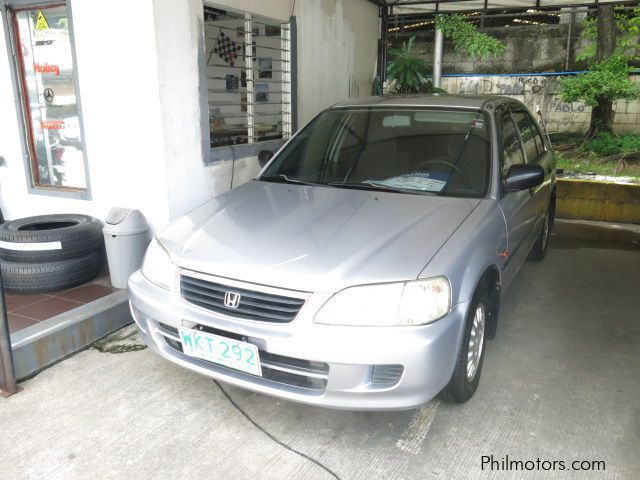 Used Honda City Tyre 2  for sale in Rizal