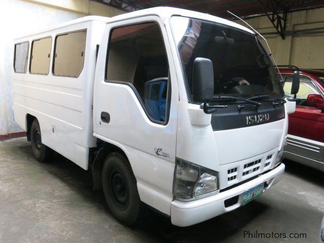 2006 isuzu nhr diesel car photos manual transmissions 1 km milage