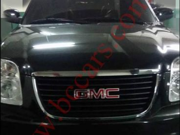Pre-owned GMC yukon for sale in