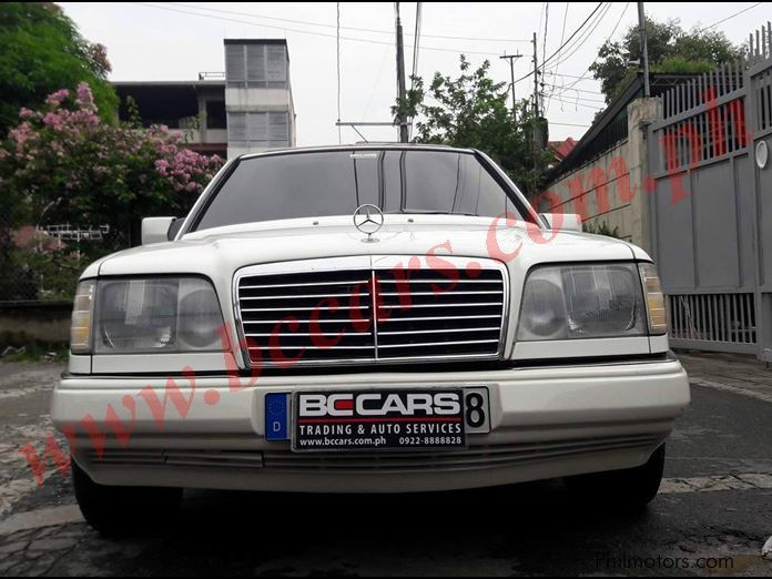 Used Mercedes-Benz 200 for sale in Pasig City