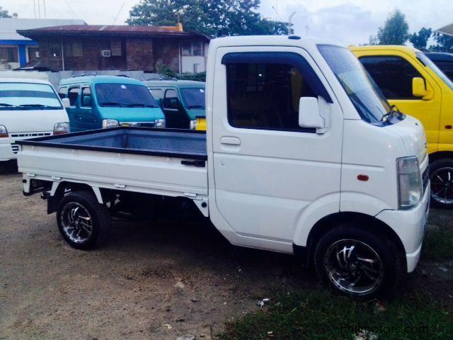 New Suzuki Cars For Sale