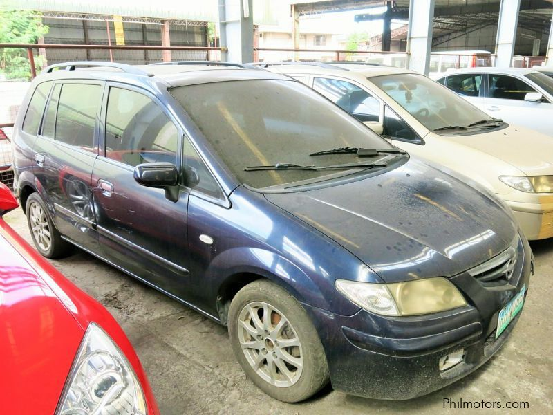 Used Haima Freema SDX7 for sale in Quezon City