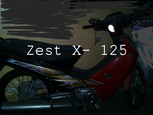 Used Other Zest X for sale in Quezon City