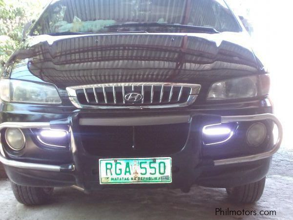 Used Toyota LiteAce for sale in Cavite