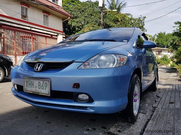 Pre-owned Honda City IDSI for sale in