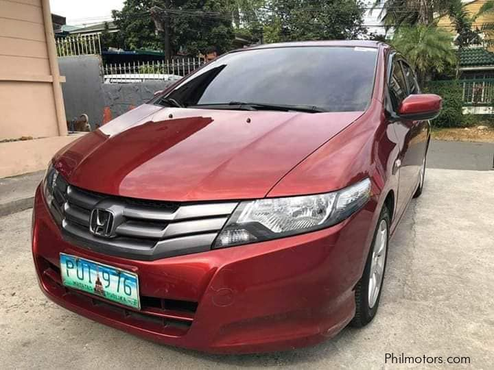 Pre-owned Honda City s for sale in