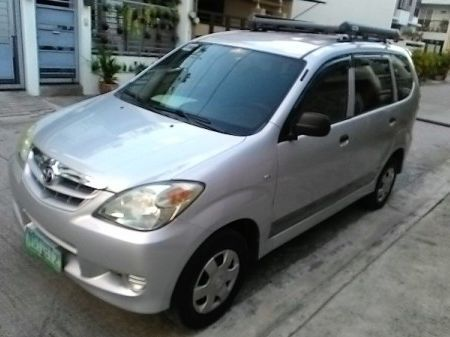 Pre-owned Toyota Innova for sale in Countrywide