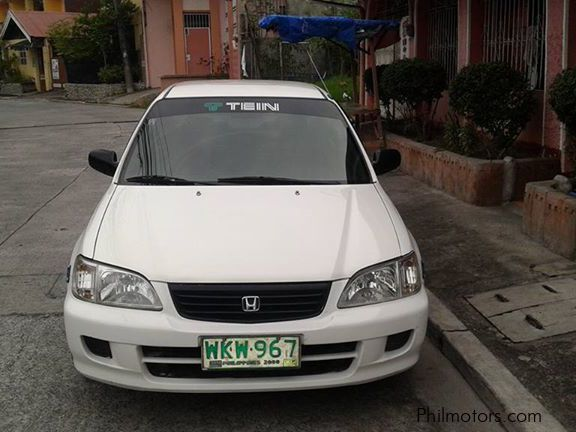 Used Honda City for sale in Marinduque