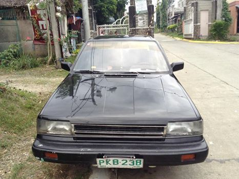 Used Nissan Maxima for sale in Cavite