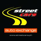 Streetcars Auto Exchange