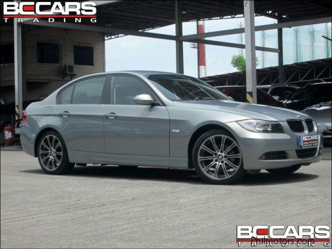 2005-BMW-320i-487-4824476_1.jpg
