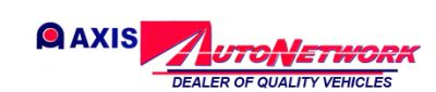 Axis Auto Network Philippines
