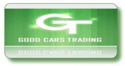 Good Cars Trading  Philippines
