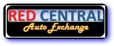 Red Central Auto Exchange  Philippines