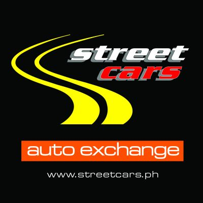 Streetcars Auto Exchange Philippines