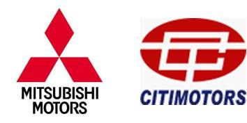 Citimotors Inc. (Mitsubishi Motors Authorized Dealer) Philippines