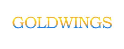 Goldwings Display Center Philippines