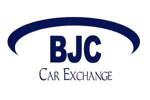 BJC Car Exchange Center Philippines
